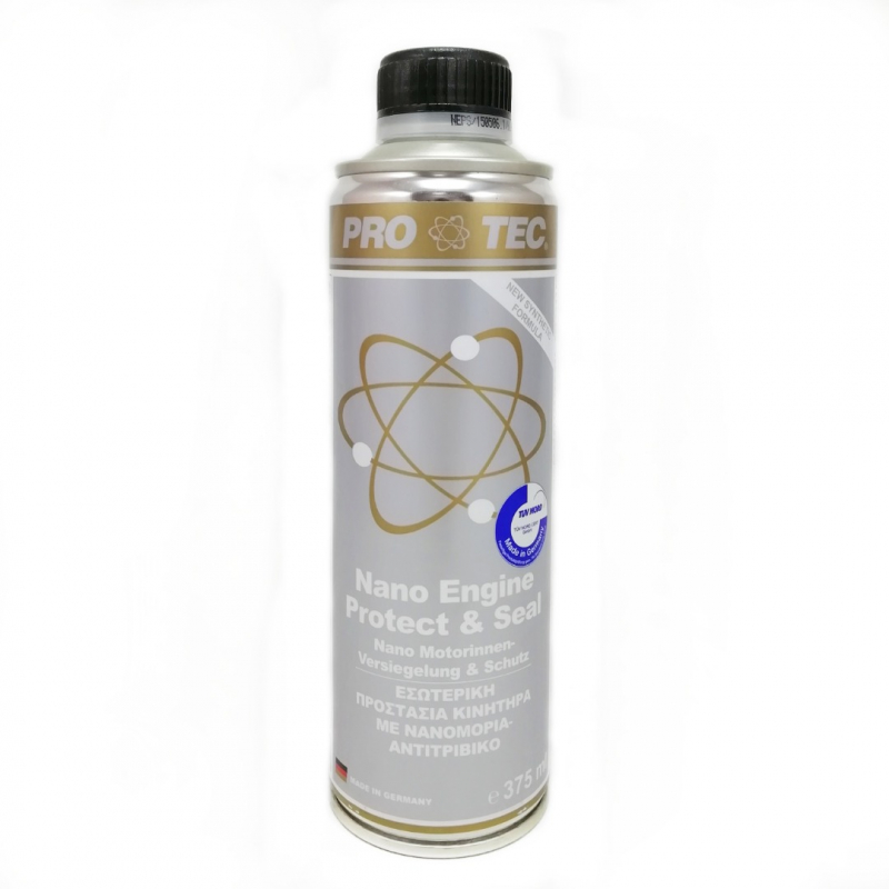 Nano Engine Protect&Seal P9201, 375ml