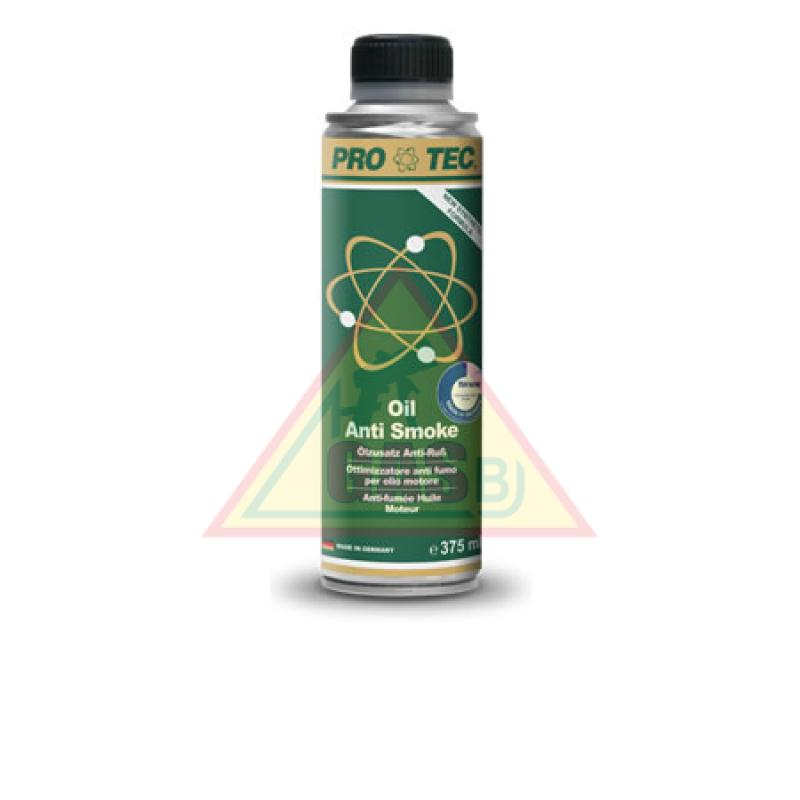 Oil Anti Smoke 375ml