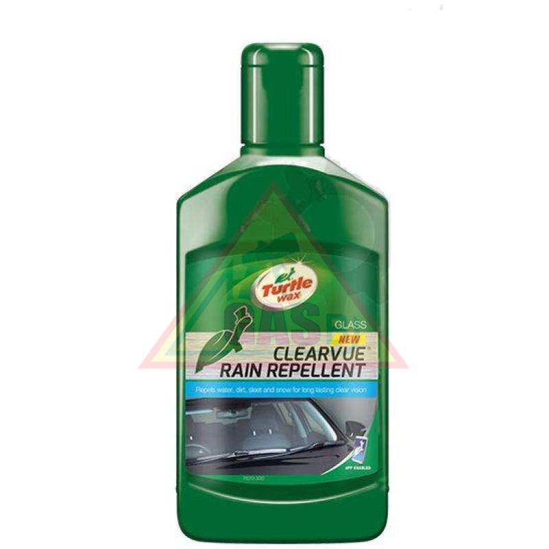 Turtle Wax Tekuty stierač 300ml